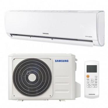Samsung AR35 4558 Frigorías...