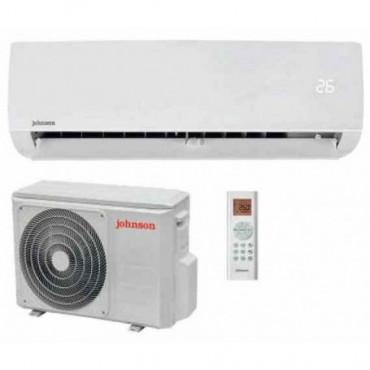 Johnson Premium2 6020...