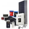Kits Solar Autoconsumo