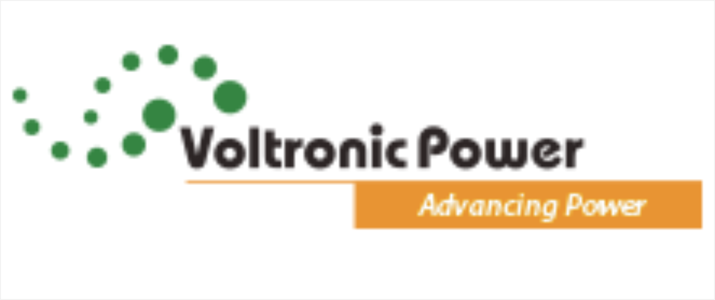 Voltronic Power