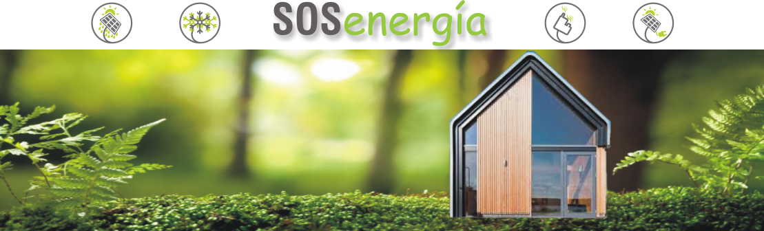 SOSenergía